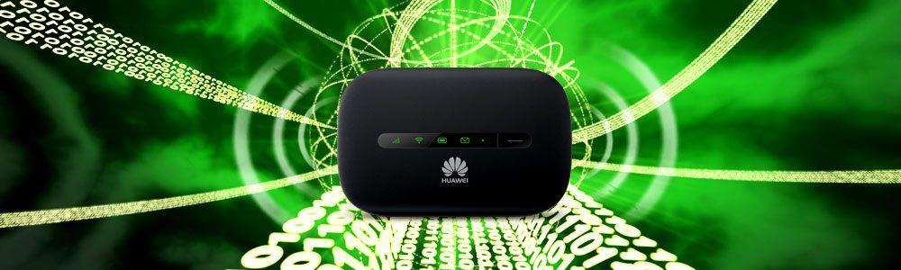 Mobi-Fi E5330: Download 21.6 Mbps and Upload Speeds 5.76 Mbps