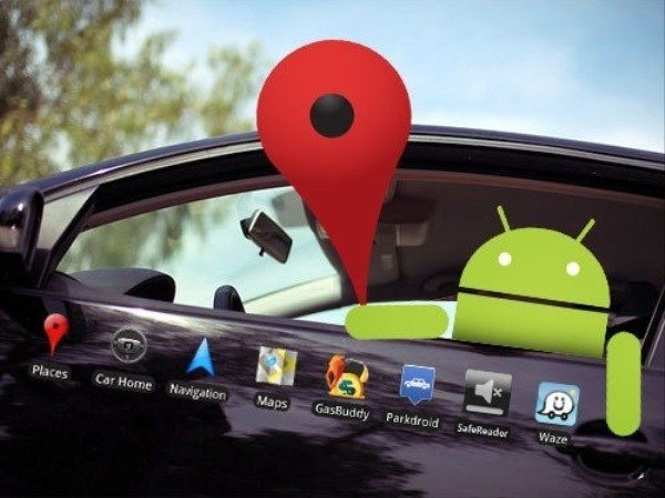 Android_Rooted_Drivers