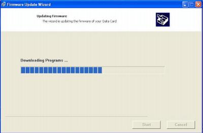 Firmware+update+wizard3