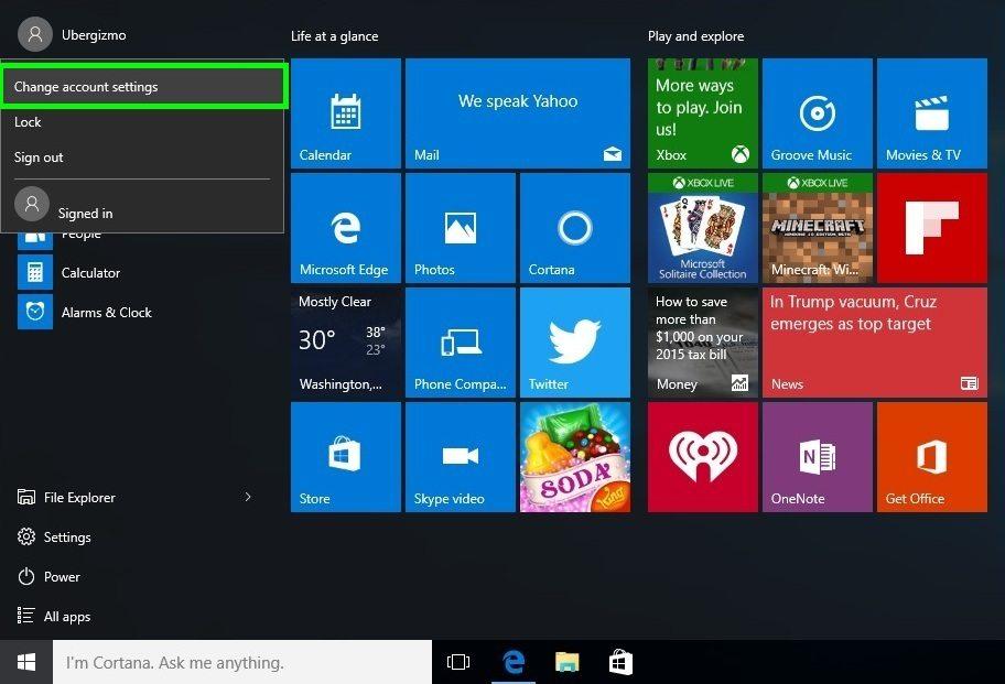 downgrade-windows_03