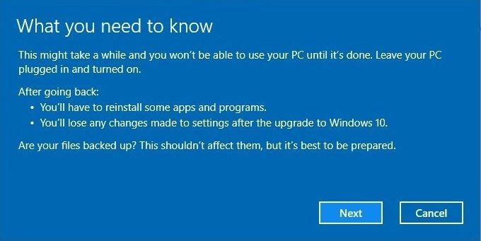 downgrade-windows_10