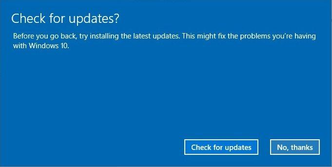 downgrade-windows_11