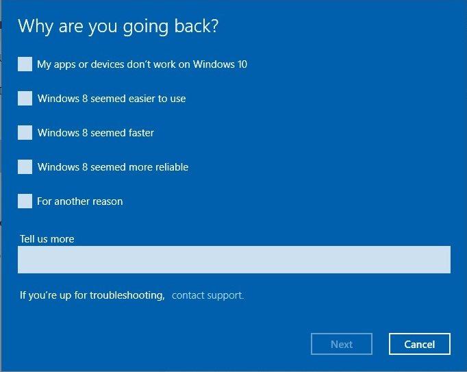 downgrade-windows_12