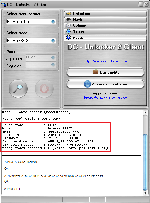 DC-unlocker-unlocking-E8372-with-complete-device-information-but-wrong-Serial-Number