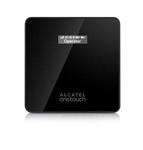 Alcatel Onetouch Unlocked Y600 Unlocking