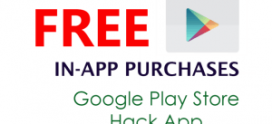 Free Download Unlimited Paid Android Apps and Games with Freedom APK-Hack on Android PlayStore