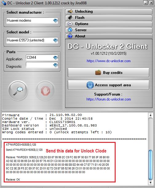 huawei-unlock-code-atnvrdex505030128