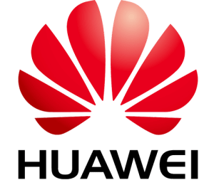 huaweiPageImage