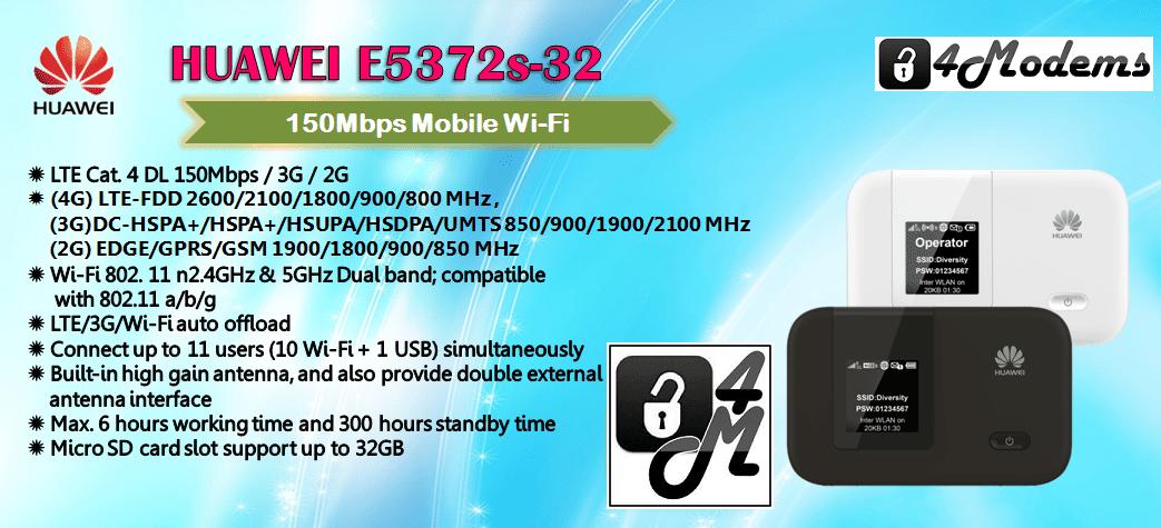 huawei ec5321 firmware update