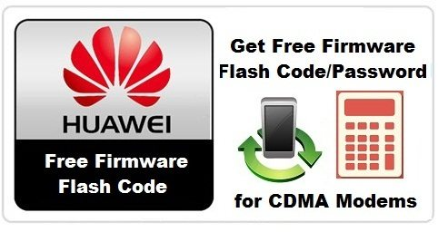 How to Rewrite or Repair IMEI of Huawei Algo V4 Internet Devices