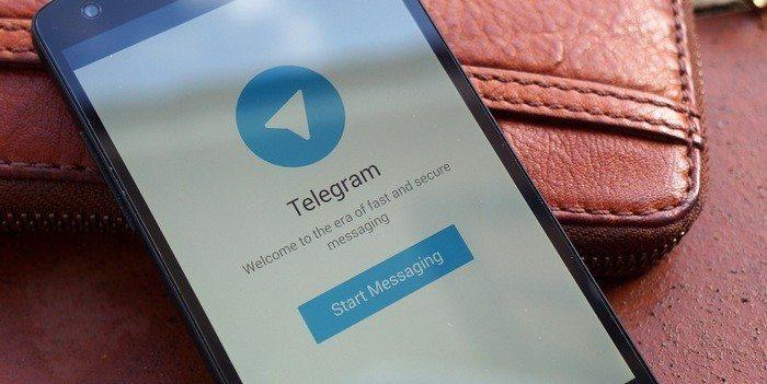 Telegram_Vs_WhatsApp_Start
