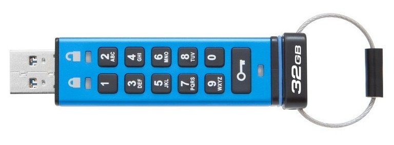 kingston-builds-super-secure-encrypted-usb-protected-with-keypad-498681-3