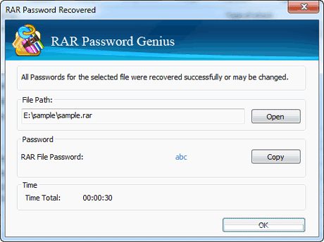 recover-locked-rar-file-password-successfully