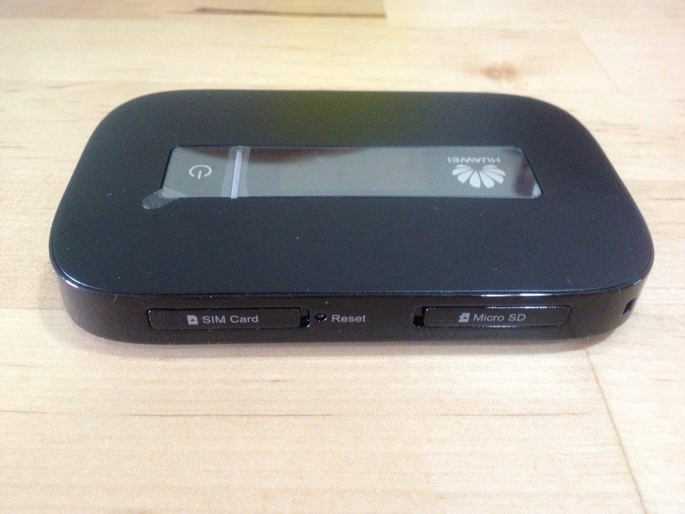 Huawei E5756-02