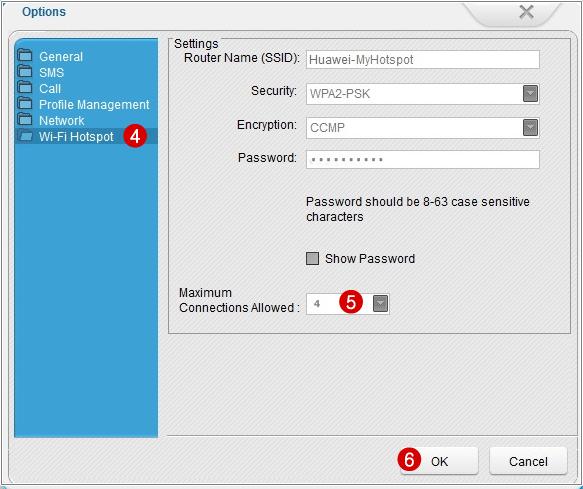 WiFi-Hotspot-setup (1)