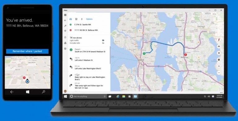 Windows10-Maps-768x392