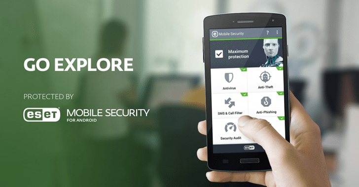 android-antivirus-security-app