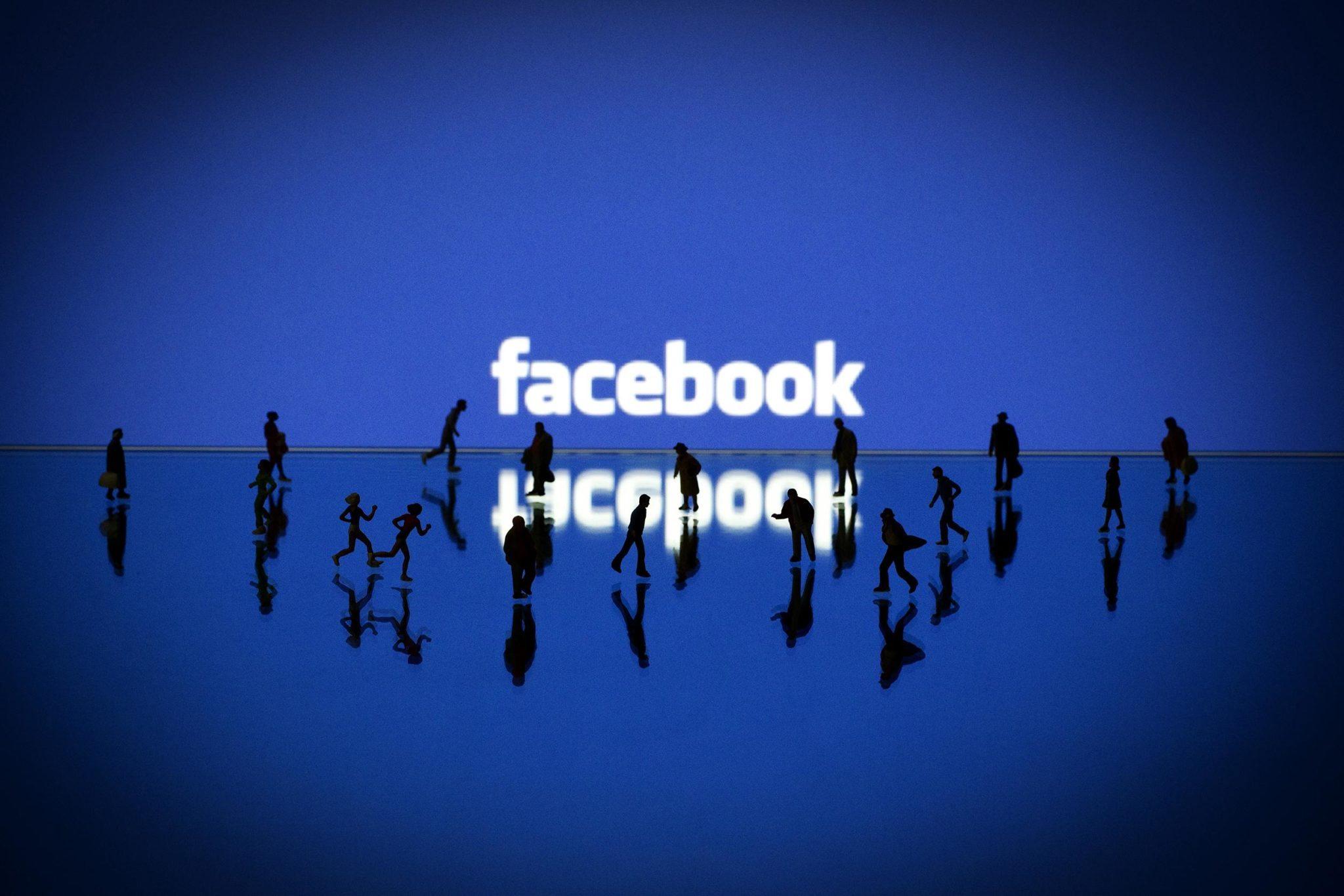 facebook in 2030 up