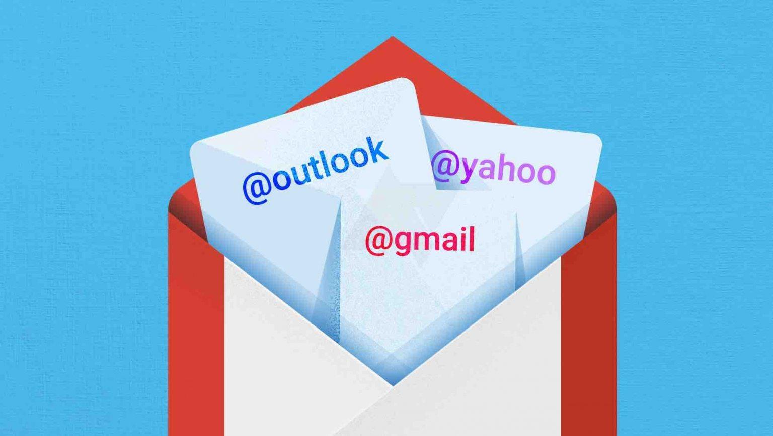 google-gmailify-gmail-768x434@2x