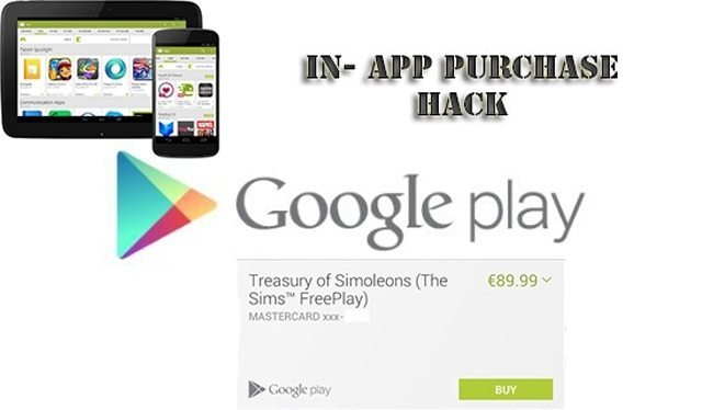 google-playstore-hacked-in-app-purchase