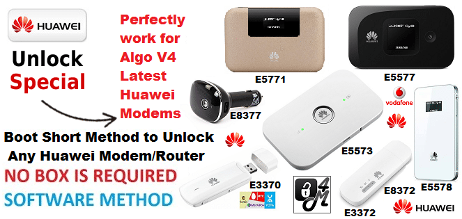 unlock-huawei-algo-v4-modem-boot-short-method