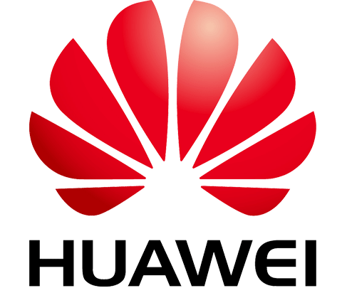 Huawei E8372 WebUI with USSD 17 100 08 01 983 - News Updates and