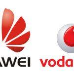 Vodafone R216 Usbloader Bin Firmware File